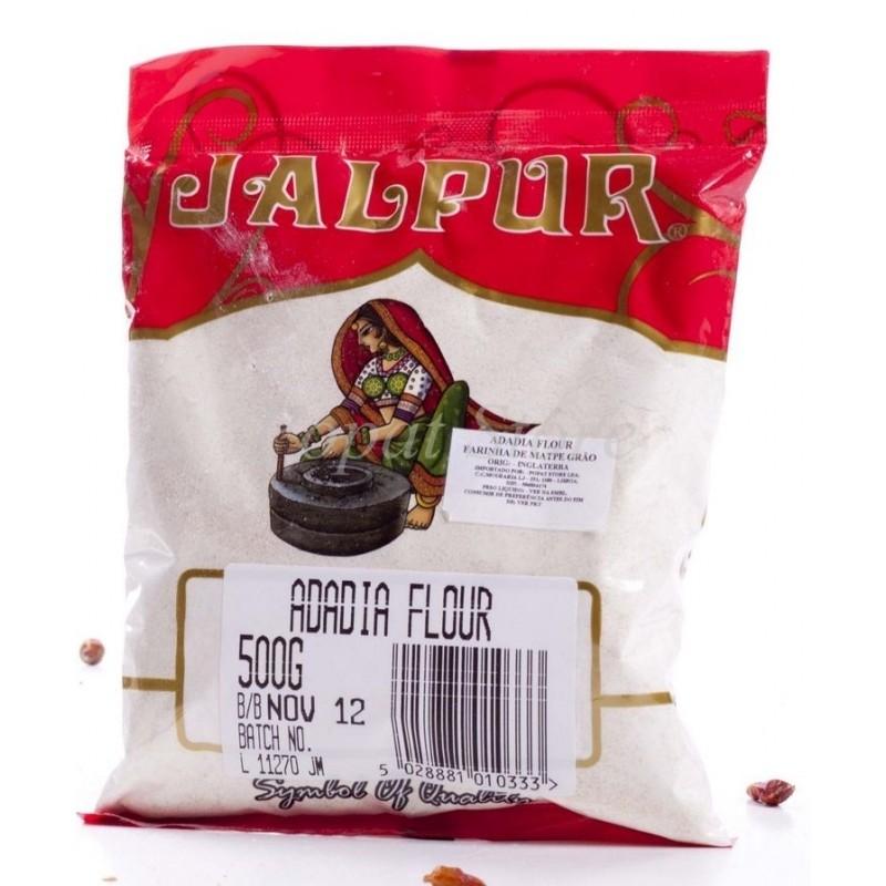 Jalpur ADADIA Flour 500g