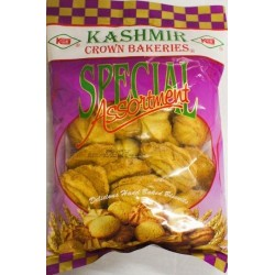 KCB special Assortment (400g)
