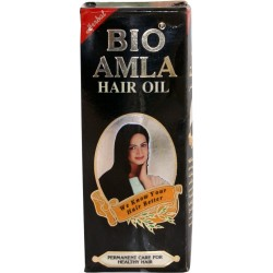 Bio Amla Hair Oil