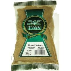 Heera Nutmeg Powder