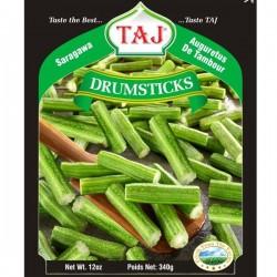 Taj Drumsticks