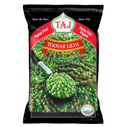 Taj Toovarlilva