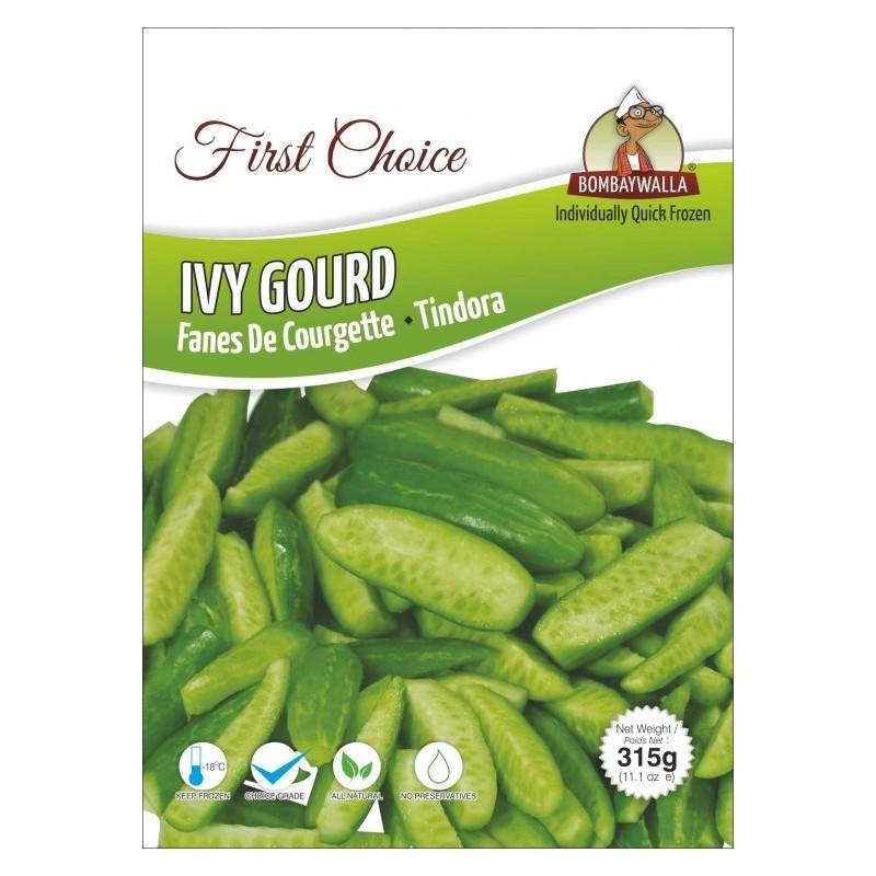 First Choice Ivy Gourd Tindora