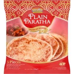 Ibco Paratha Plain