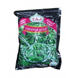 Taj Methi Chopped