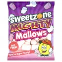 Sweetzone Mighty Mallows 140g