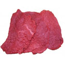 Beef Minute Steaks HMC Halaal 1kg