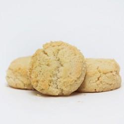 Yaadgaar Kathai biscuits 200g