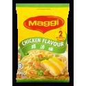 Maggi Noodles Chicken Flavour 77g