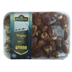 Kings Madina Sugay 500g