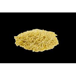 OBA Makarna Barley 400g