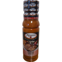 Minnies Prego Sauce 250ml
