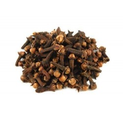 Cloves Laving 50g