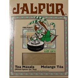 Jalpur Tea Masala 175g