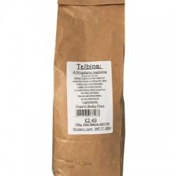 Talbina/ Organic Barley Flour 750g