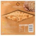 Leicester Bakery Tandoori Roti Wholemeal (6's)