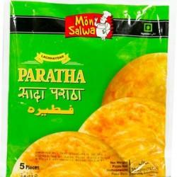 Mon Salwa Paratha Lachaydar 5pcs