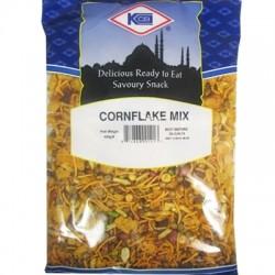 KCB Cornflake Mix