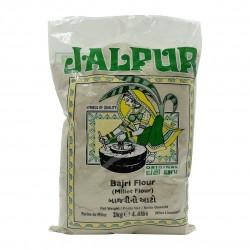 Jalpur Bajri Flour 500g