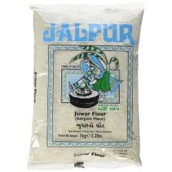 Jalpur Sorghum/Juwar Flour 2kg
