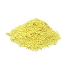 jalpur maghaj flour 500g