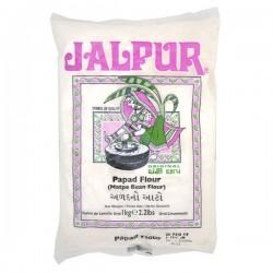 jalpur papad flour 2kg