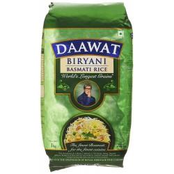 Daawat Rice Biryani 2kg