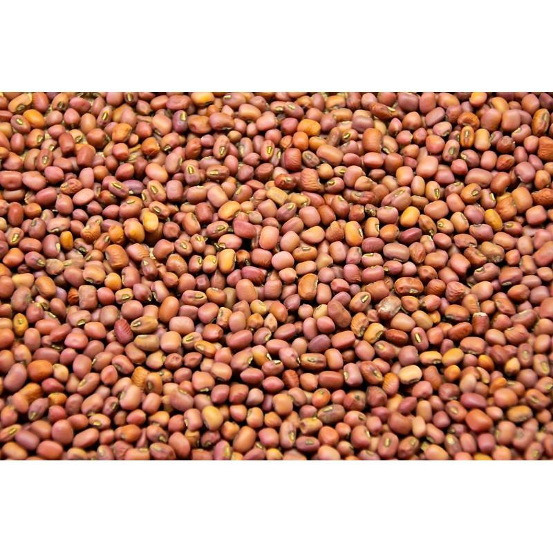 Moth Brown Chauri Cow Peas 500g