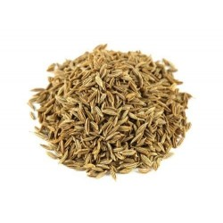 Jeera Whole cumin seeds