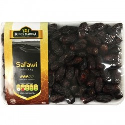 Kings Madina Safawi Dates 900g