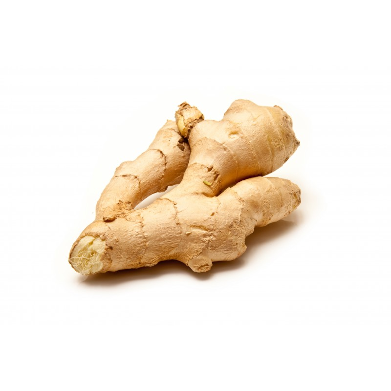 Fresh Ginger (Chinese)