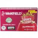 Weikfield Jelly Raspberry