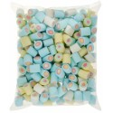Sweetzone Circle Mallows 1kg