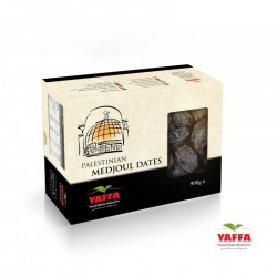 Yaffa Medjoul Dates Medium 900g