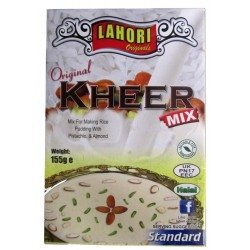 Lahori Kheer Mix Standard