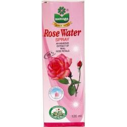 Marhaba Arq-E-Gulab(Rose Water)