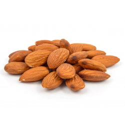 Almonds USA