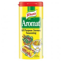 Knorr Aromat Seasoning 90g