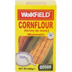 Weikfield Cornflour 500g