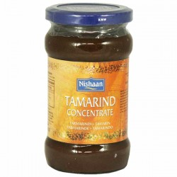 Nishaan Tamarind Concentrate 312g