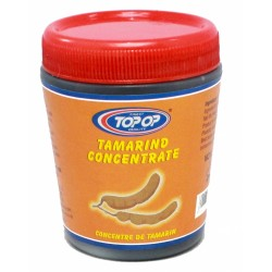 Top-Op Tamarind Concentrate 424g