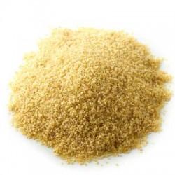 Heera Lapsi, Bulgar Wheat, Bulgur FINE 1.5kg