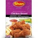 Shan Chicken Broast Mix 125g