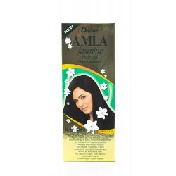 Jasmine Hair Oil 250ml