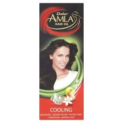 Cooling Hair Oil 250ml