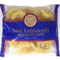 Heera Nest Vermicelli