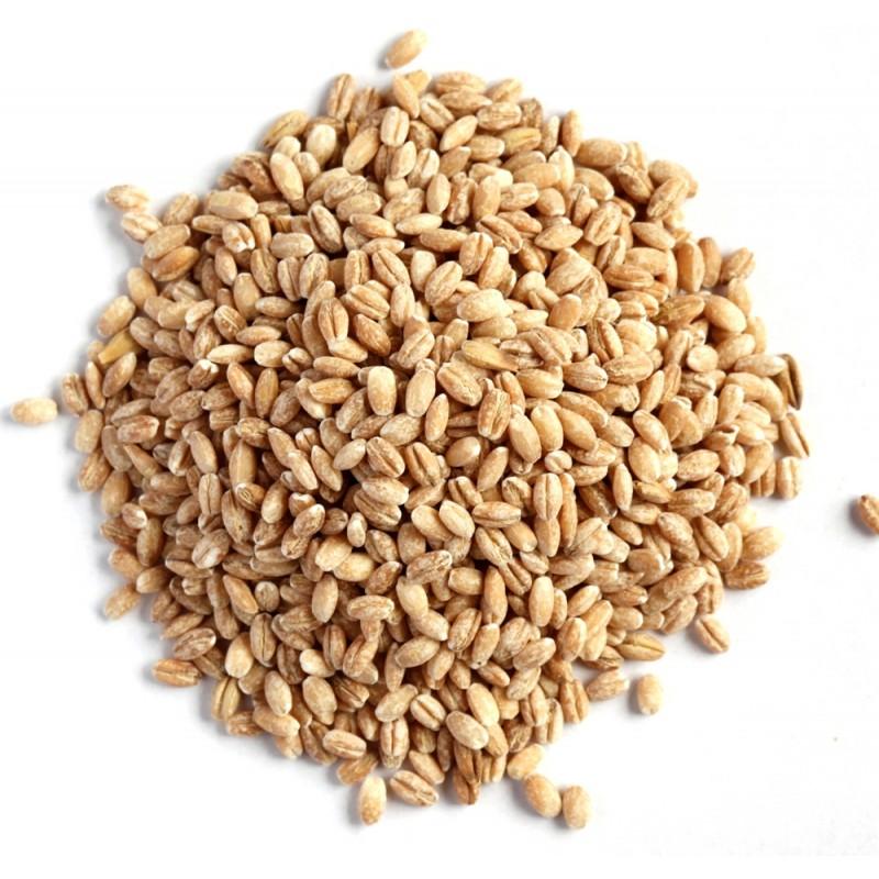 Pearl Barley 2kg