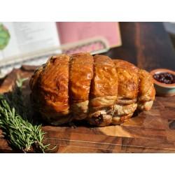 Turkey Leg Roll 1kg
