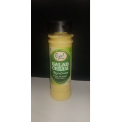 Regal Salad Cream Sauce 500ml