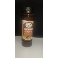 Regal Tamarind 500ml